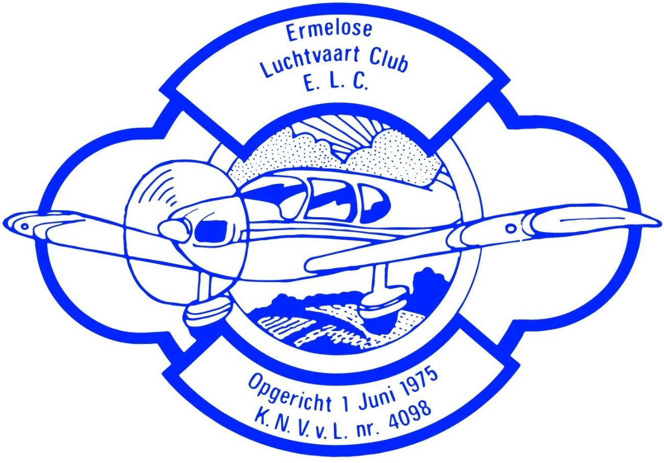 Ermelose Luchtvaart Club